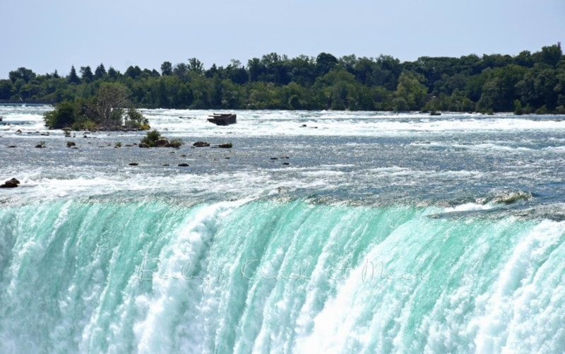 Niagarafaelle (36)