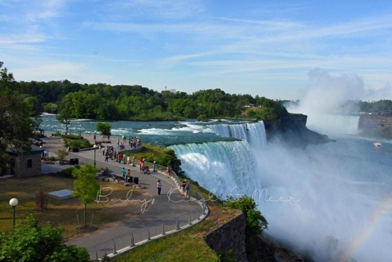 Niagarafaelle (4)