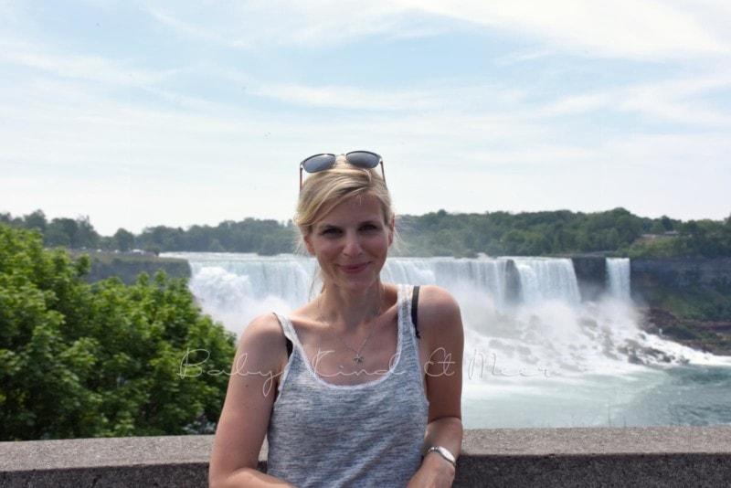 Niagarafaelle (40)
