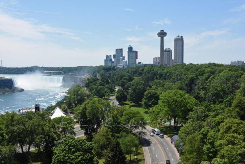 Niagarafaelle (44)