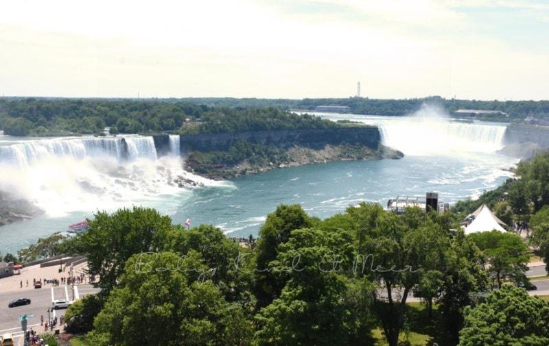Niagarafaelle (45)