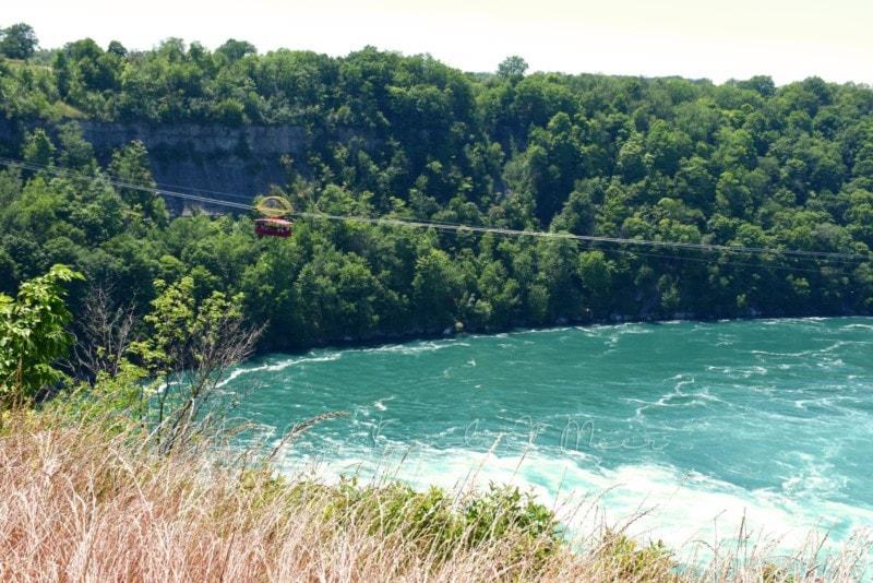 Niagarafaelle (46)