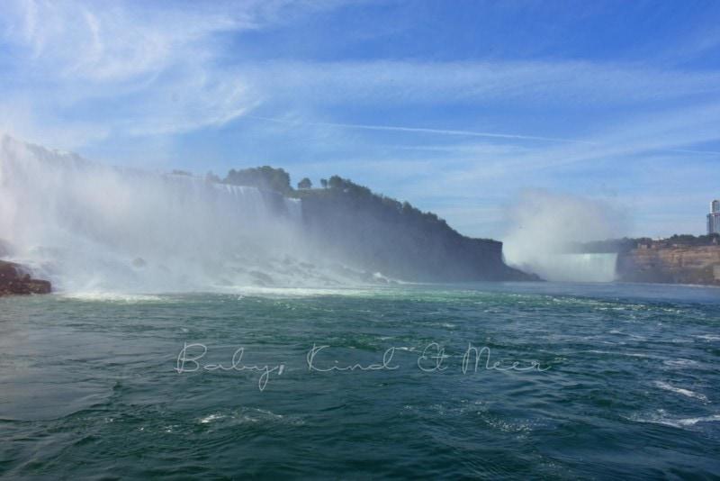 Niagarafaelle (6)
