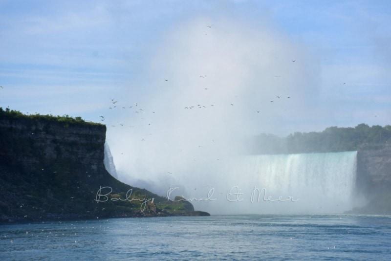 Niagarafaelle (8)
