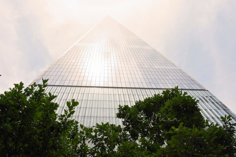 One World Trade Center (4)