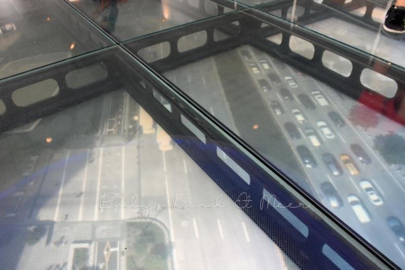 One World Trade Center (5)