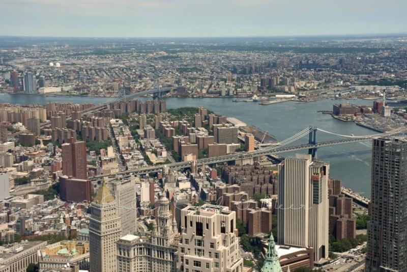 One World Trade Center (6)