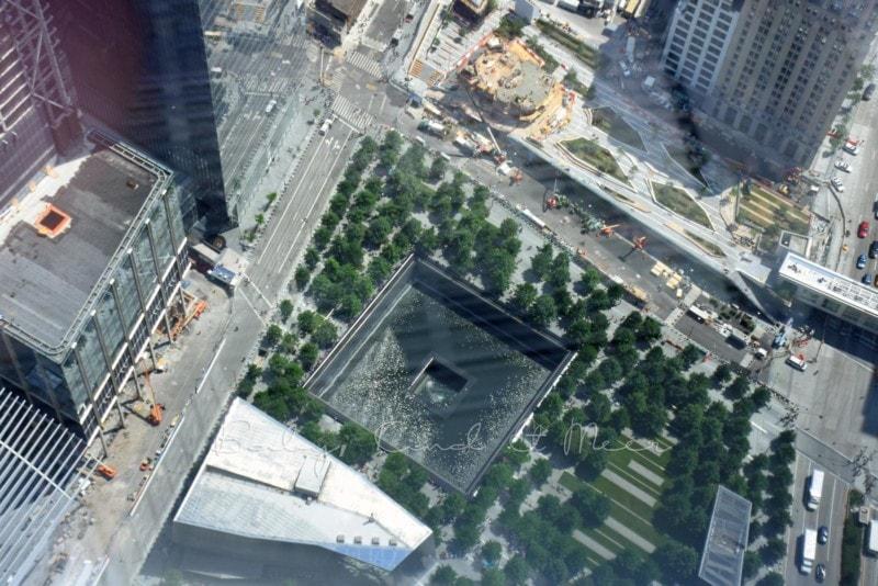 One World Trade Center (8)