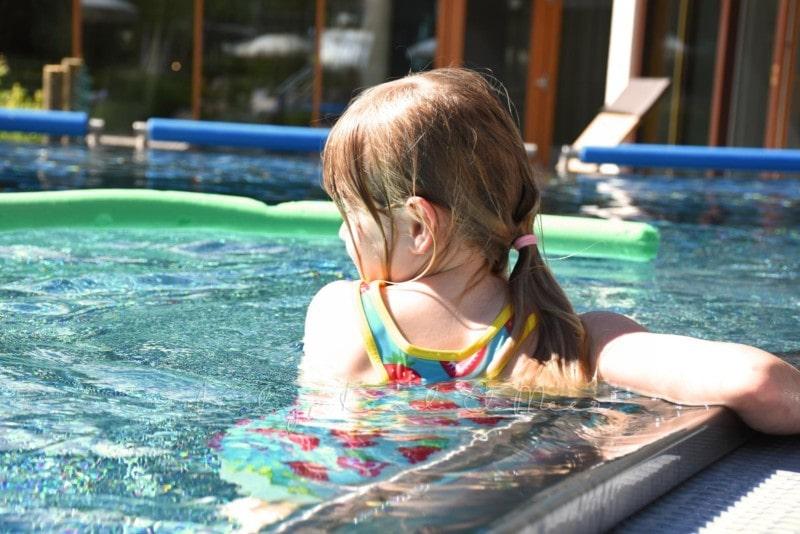 Schwimmbad Familotel Sonnwies (3)