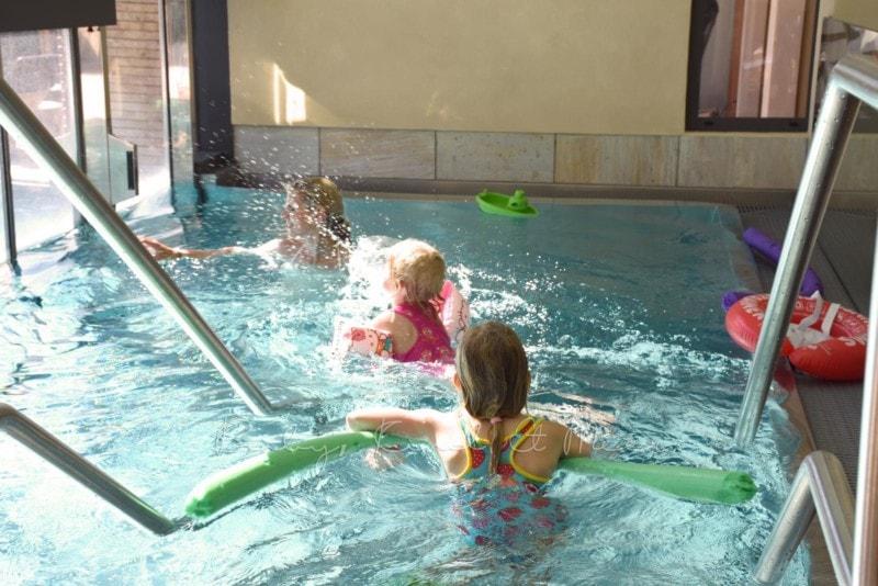 Schwimmbad Familotel Sonnwies (7)