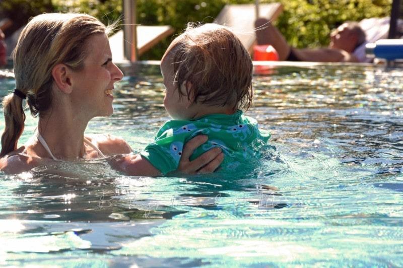 Schwimmbad Familotel Sonnwies (9)