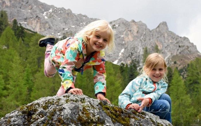 Zweiter Ausflug Dolomiten (6)