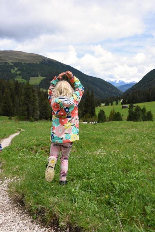Zweiter Ausflug Dolomiten (7)