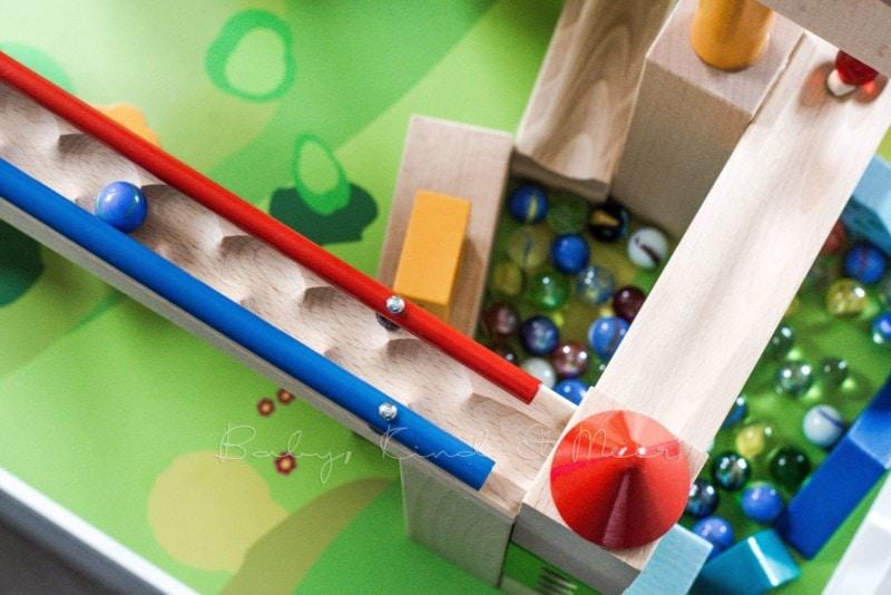 Haba Kugelbahn Spieltisch (11)