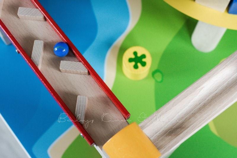 Haba Kugelbahn Spieltisch (12)