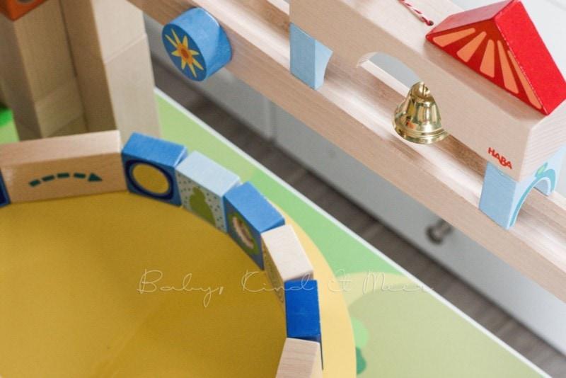 Haba Kugelbahn Spieltisch (19)