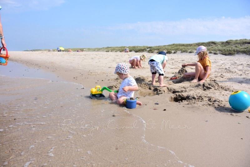 Strand Sondervig (9)