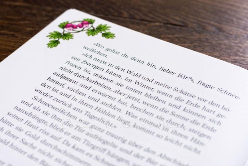 magellan Maerchenbuch (3)