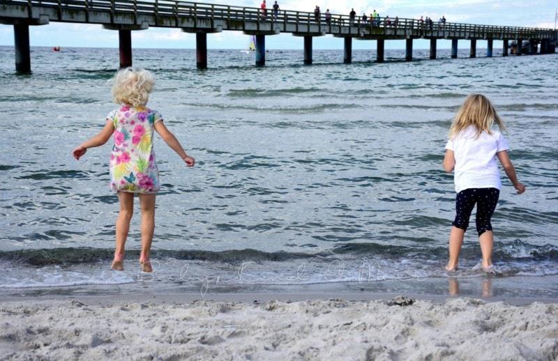 Ausflug Strand (2)