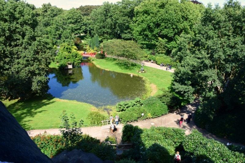 Ausflug Tierpark Hagenbeck (17)