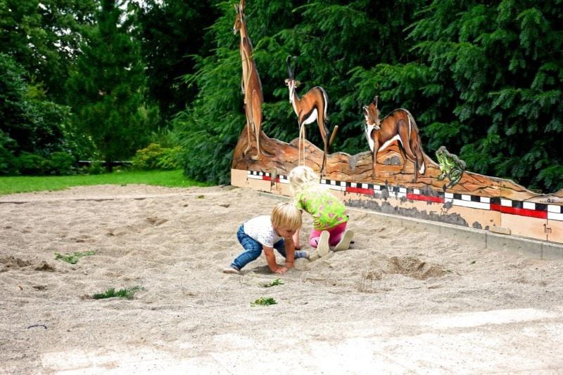 Ausflug Tierpark Hagenbeck (25)