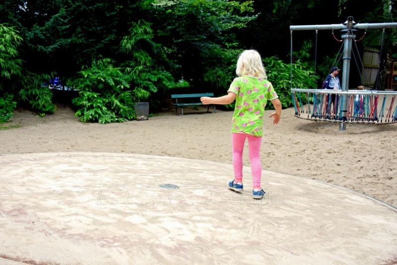 Ausflug Tierpark Hagenbeck (26)