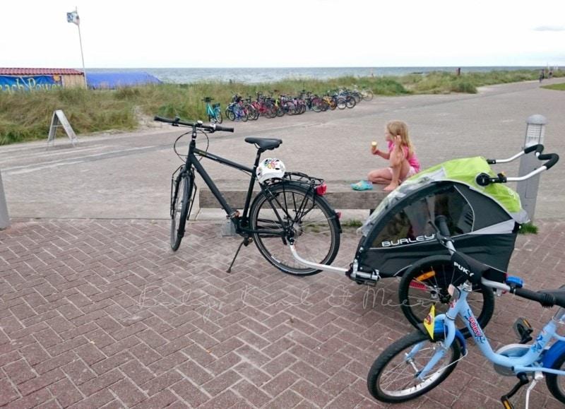 Fahrradtour (2)