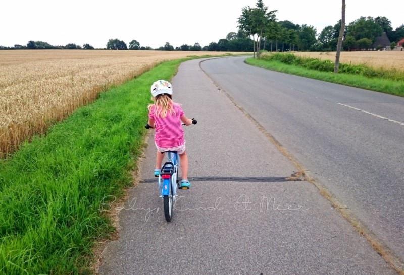 Fahrradtour (3)