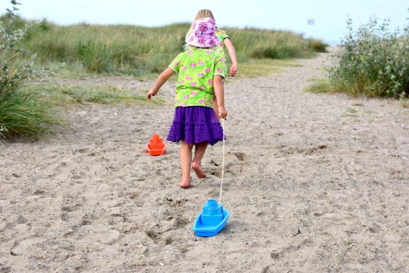 Strand Laboe (4)