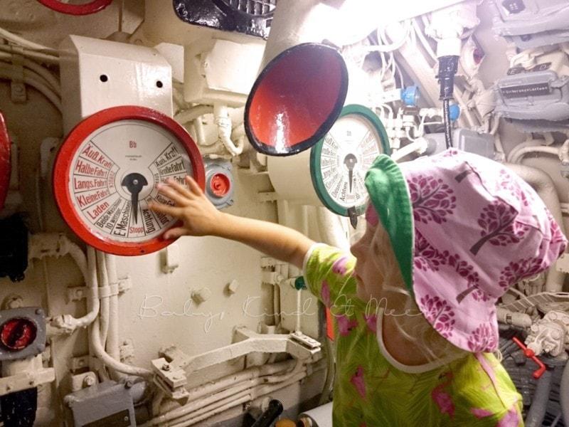 U-Boot Laboe (2)