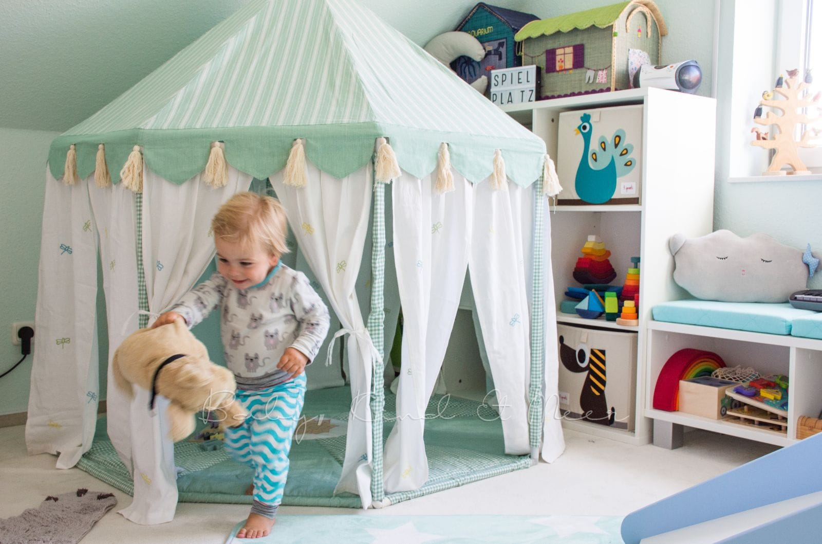 ein st ckchen sommer familienleben baby kind und meer. Black Bedroom Furniture Sets. Home Design Ideas