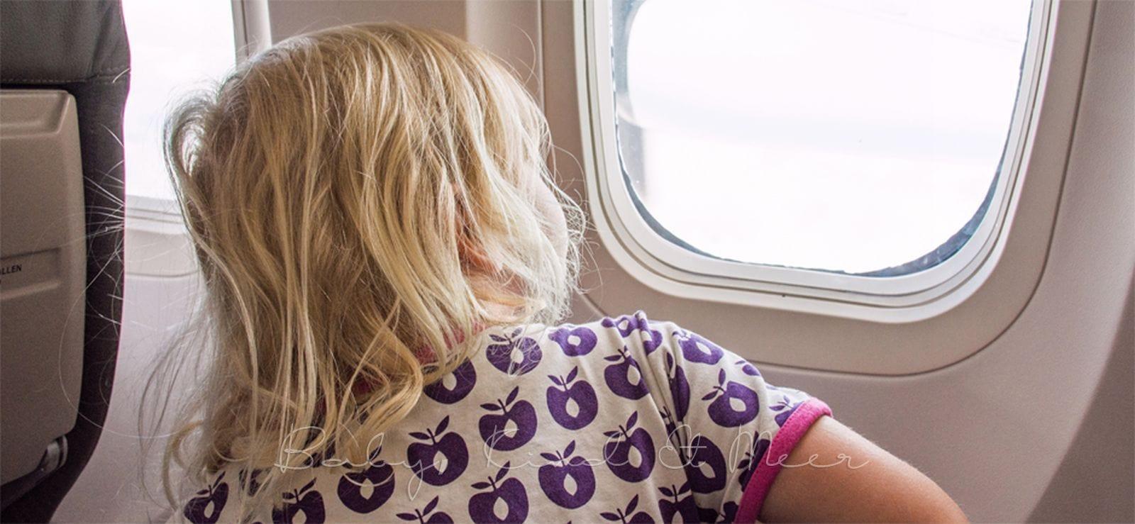 ohrendruck nach flug geht nicht weg