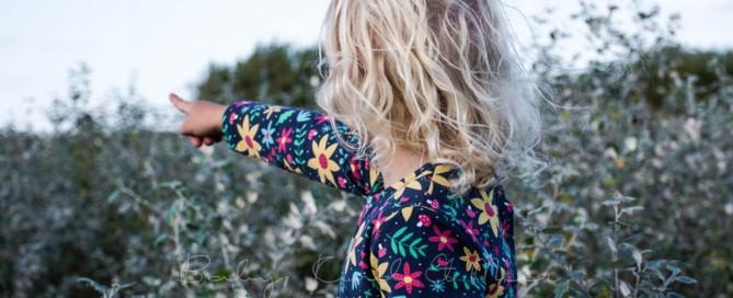 Maas Natur Kleidung