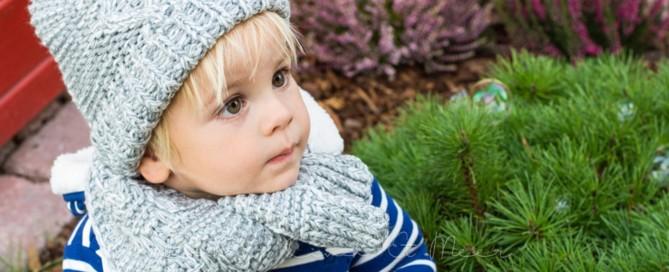 Tumble N Dry Kinderkleidung