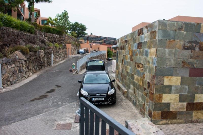 villa-gran-canaria-9