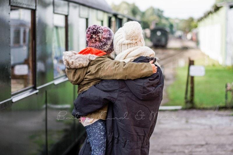 wir-lieben-bench-15