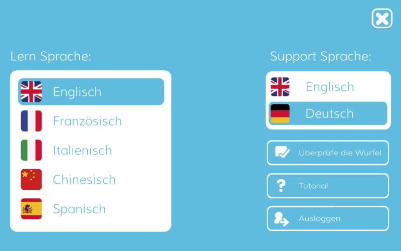 lingumi Screenshot (11)