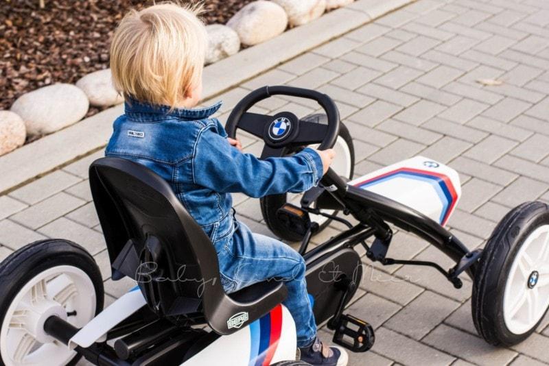 berg-bmw-street-racer-2