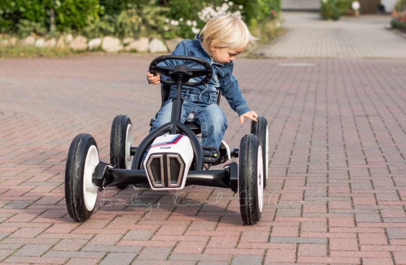 berg-bmw-street-racer-5