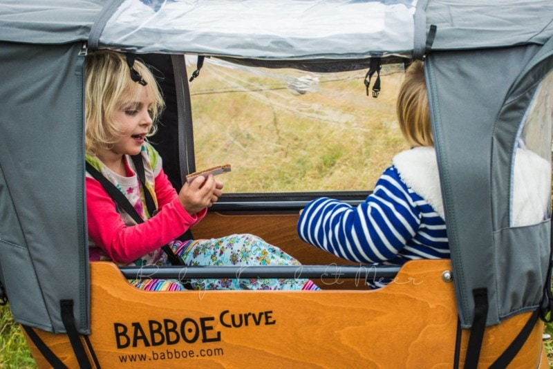 babboe-curve-7