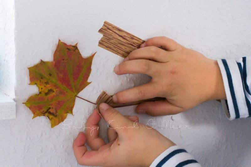 masking-tape-herbstbaum-12