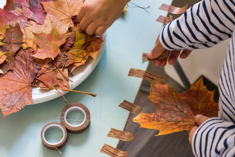 masking-tape-herbstbaum-14