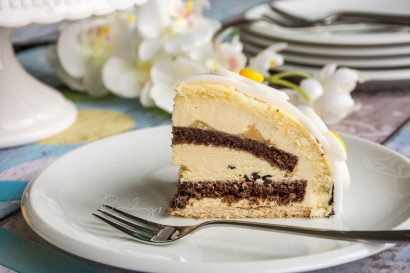 ostern-torte-2