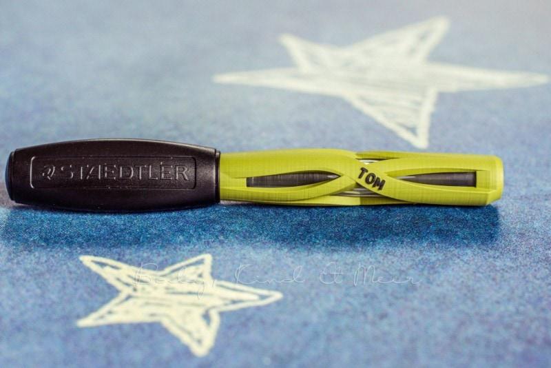 staedtler-3dsigner-2