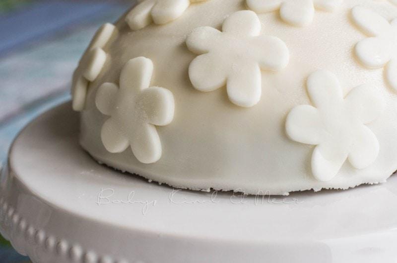 torte-ostern