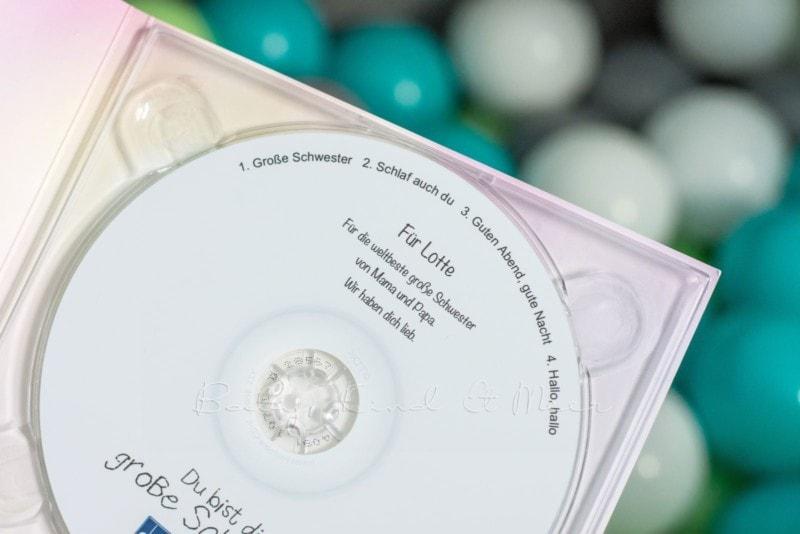dein-schlaflied-grosse-schwester-cd
