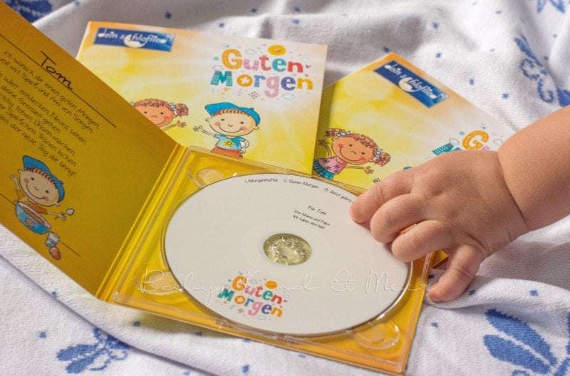 dein-schlaflied-guten-morgen-cd-2