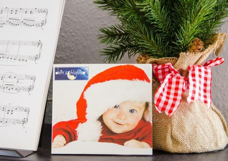 schlaflied-weihnachten-cd