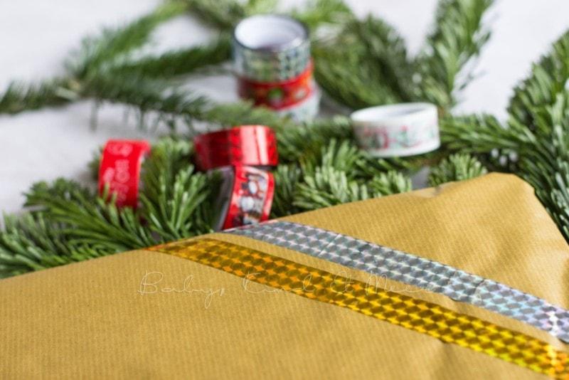 stressfreie-weihnachten-10