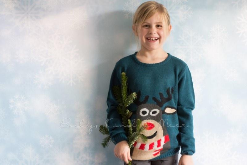 stressfreie-weihnachten-17